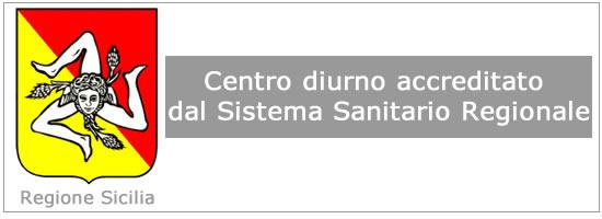 Centro Accreditato Sicilia